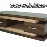 Furniture Hpl Minimalis D 794