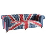 Sofa Busa Union Jack 3 Seater Terbaru 2016 – 02