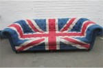 Sofa Union Jack Bendera – 01